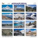 annapurna-back_0