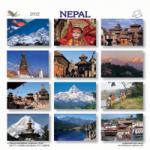 nepal-back