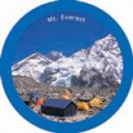 109-ebc-everest