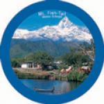 12-annapurna-phewa-lake