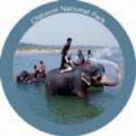 129-chitwan