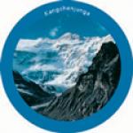 13-kanchenjunga