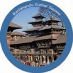 130-kathmandu-durbar-square