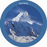 131-manaslu