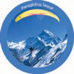 133-paragliding