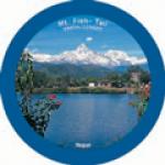 20-annapurna-phewa-lake