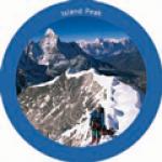 23-island-peak