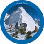 25-island-peak