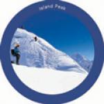 5-island-peak