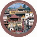 76-pashupatinath