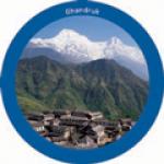 77-ghandruk