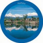 8-annapurna-phewa-lake