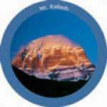 82-kailash
