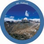 84-kailash
