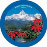 96-annapurna-pokhara