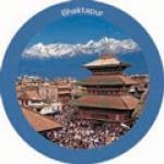 99-bhaktapur