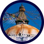 mpr-002-bouddhanath