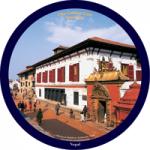 mpr-010-bhaktapur-durbar-square
