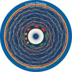 mpr-021-cosmos-mandala