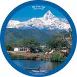 mpr-023-fishtail-pokhara
