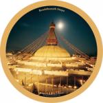 mpr-031-bouddhanath