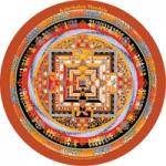 mpr-038-kalachakra-mandala