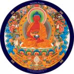 mpr-041-amitabha-buddha