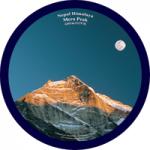 mpr-044-mera-peak