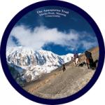 mpr-046-tilicho-peak