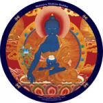 mpr-050-medicine-buddha