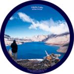 mpr-054-tilicho-lake