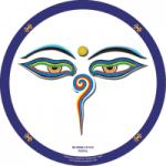 mpr-063-buddha-eye-white