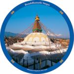 mpr-064-bouddhanath