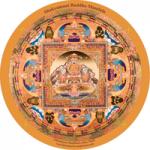 mpr-099-shakyamuni-buddha-mandala