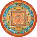 mpr-101-shakyamuni-buddha-mandala