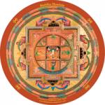 mpr-102-buddha-mandala
