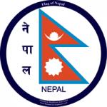 mpr-104-nepal-flag