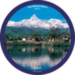 mpr-112-fishtail-pokhara