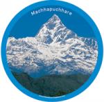 mpr-125-machhapuchhre-fishtail