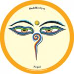 mpr-134-buddha-eye-cream