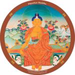 mpr-136-maitrya-buddha