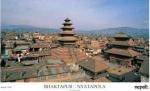 bhatnyat