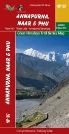 978999-33-47-69-9_ght_annapurna