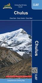 979-9933-323-96-8 Chulus Peaks