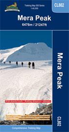 99933-23-01-2_Mera Peak
