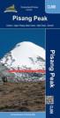 99933-23-04-7 Pisang Peak