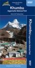 99933-23-25-X_Khumbu