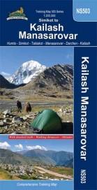 99933-23-48-9_Simikot_Kailash_Manasarovara