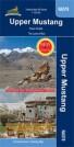 99933-23-95-0_Upper_Mustang