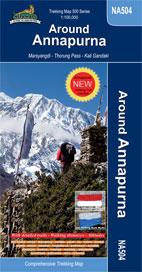 99933-47-21-3_Annapurna-100k